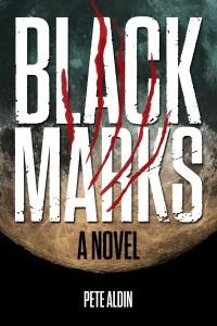 2017-BLACKMARKS_design2